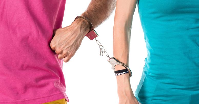 Partner In Crime?
